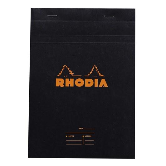 Bloc Rhodia A5 Meeting Pad
