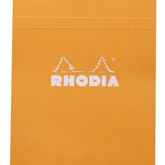 Bloc Rhodia A5 Dot.Pad Dot Grid