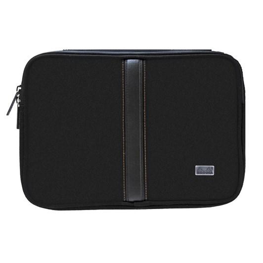 "Rhodia ePURE Laptop Sleeve 13.3"""