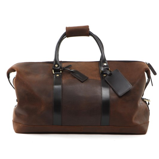 Ashwood Marcus Bag