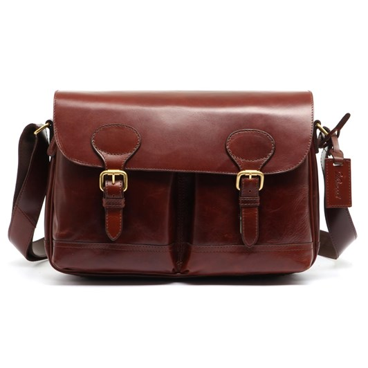 Ashwood Edward Bag