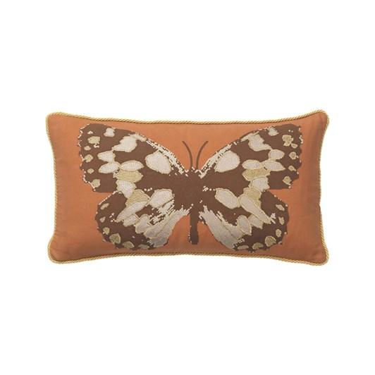 Cozy Living Butterfly Cushion 25X45
