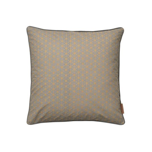 Cozy Living Allium Cushion  With Feather Inner 50X50 700G