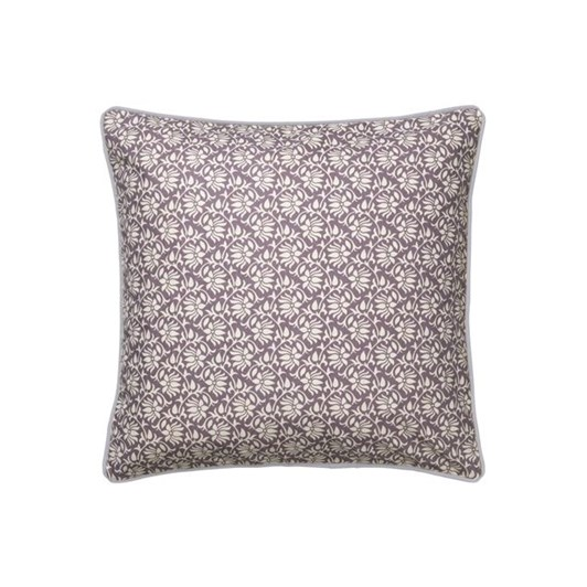 Cozy Living Viticella Cushion With Feather Inner 50X50 700G
