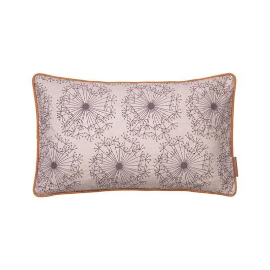 Cozy Living Dande Pearl Cushion 33X50