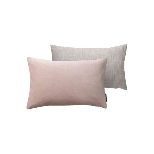 Cozy Living Velvet Cushion With Down/Feather Inner  33X50