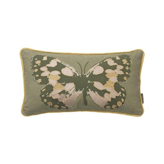 Cozy Living Butterfly Cushion 25X45 280G