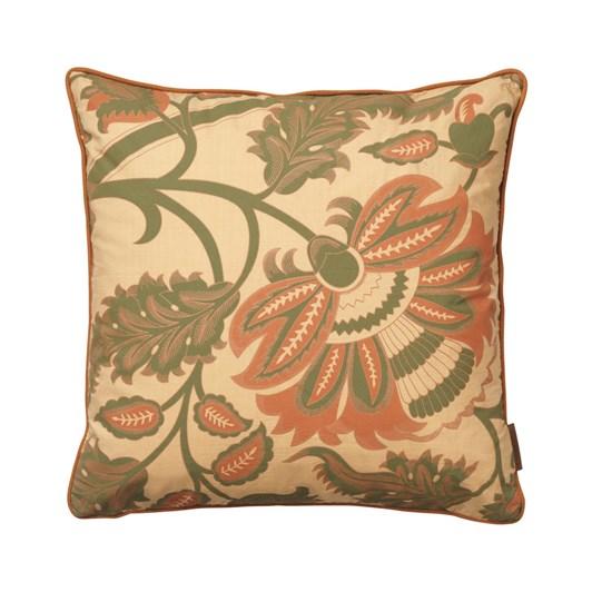 Cozy Living Margrethe Cushion 50X50