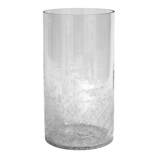 Cozy Living Arctic Cylinder Large