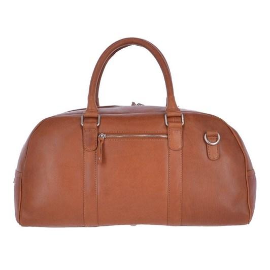 Ashwood Leather Holdall Bag
