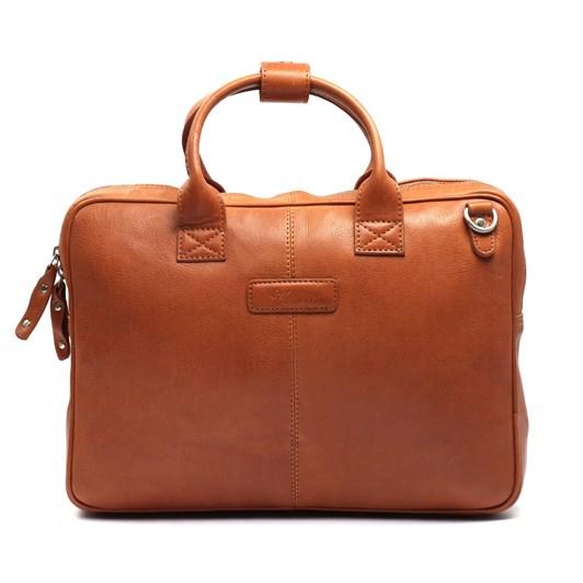 Ashwood Jessy Leather Bag