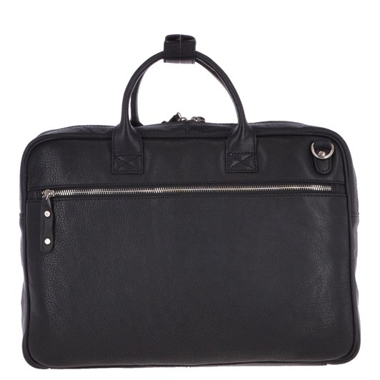Ashwood Leather 15inch Laptop Bag