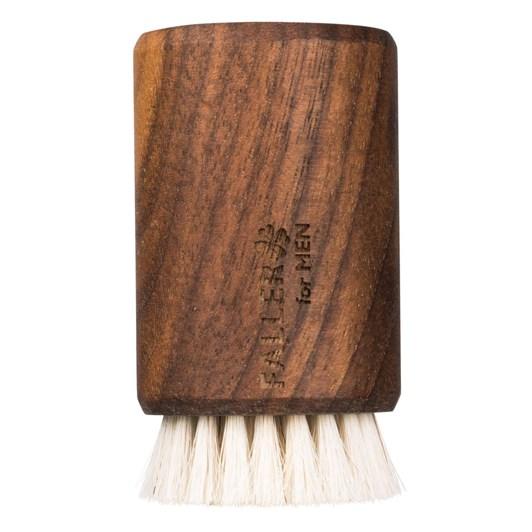 Roughline Mens Shave Brush 3x3x6cm