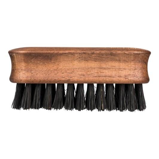 Roughline Mens Hand & Nail Brush 6x5x3.5cm