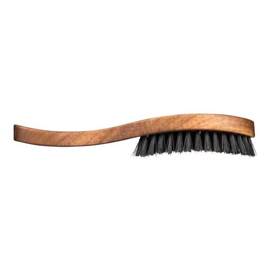 Roughline Mens Hair Brush 13.5x3x3cm