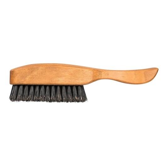 Roughline Mens Hair Brush 13.5x5x4cm