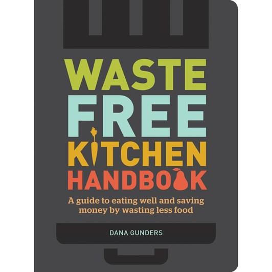 Waste Free Kitchen