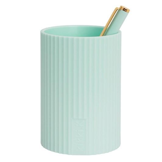 Kikki K Essentials Pencil Cup