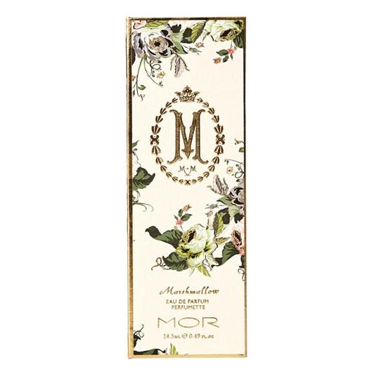 MOR Marshmallow EDP Perfumette 14.5ml