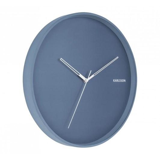 Karlsson Hue Wall Clock