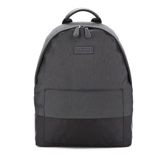 Ted Baker Core Nylon Backpack