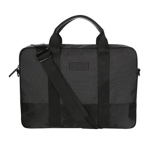 Ted Baker Core Nylon Document Bag