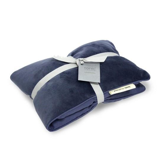 Tonic Heat Pillow Storm