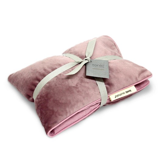 Tonic Heat Pillow Musk