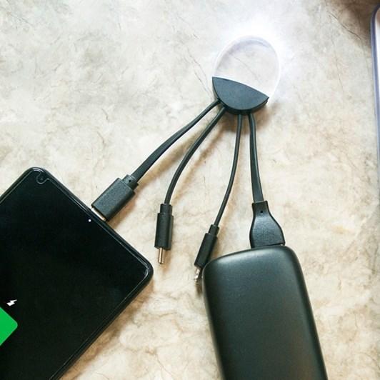 Xoopar Weekender Power Pack