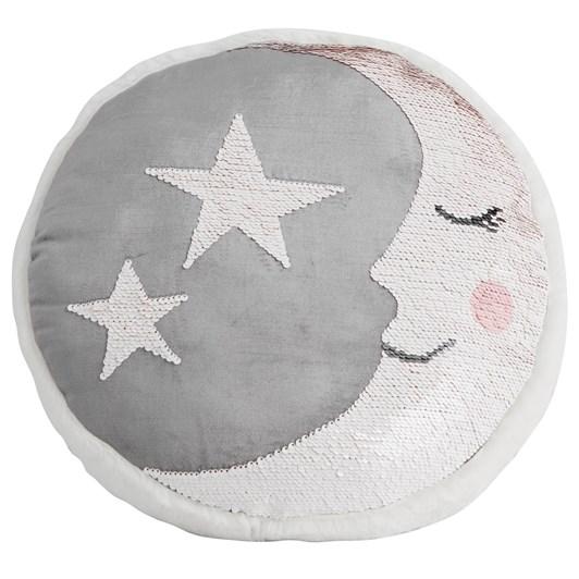 Pottery Barn Kids Luna Pillow
