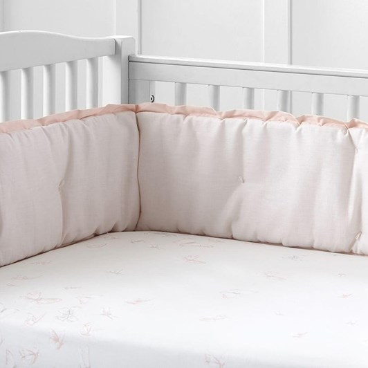 Pottery Barn Kids Ml Ethereal Butterfly Bedding
