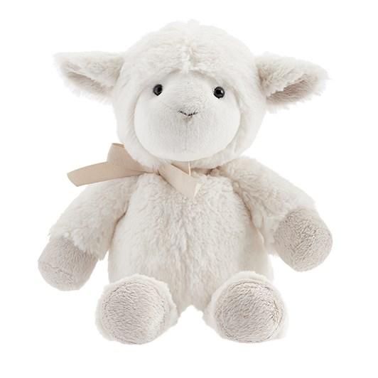 Pottery Barn Kids Plush - Lamb