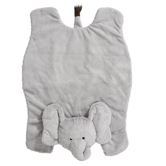 Pottery Barn Kids Plush Mat