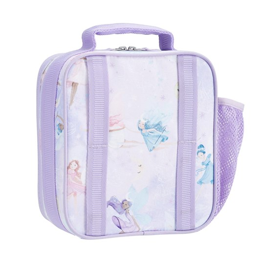 Pottery Barn Kids Mackenzie Classic Lunch Bag