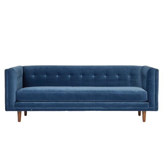 West Elm Bradford Collection Sofa