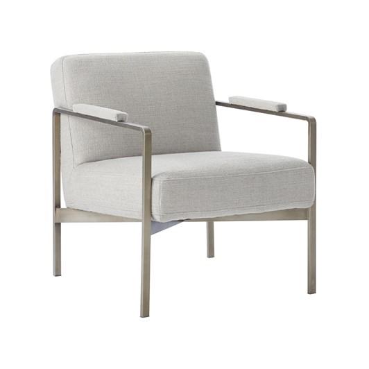 West Elm Highline Chair