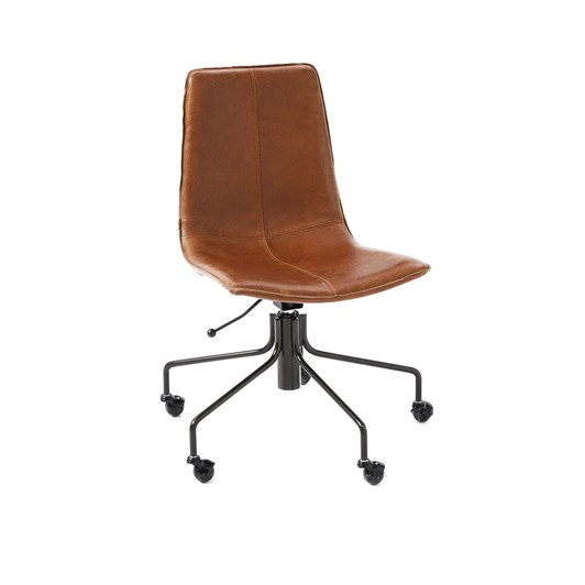 West Elm Slope Office Chair