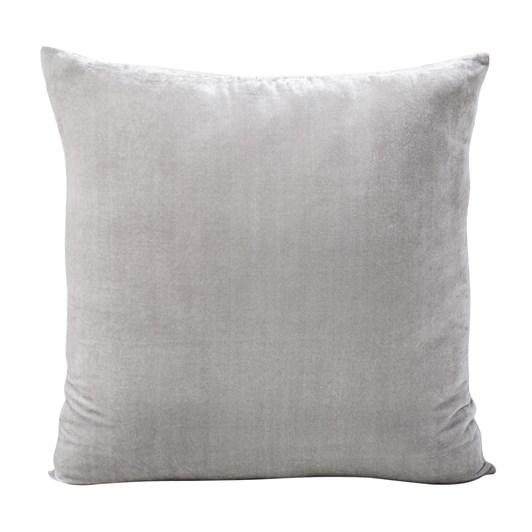 West Elm Lush Velvet Pillow Cover 51 X 51Cm