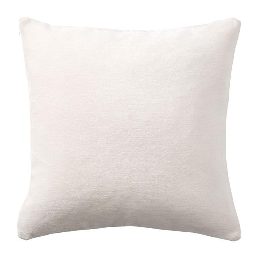 Pottery Barn Lucia Chenille Pillow: 56Cm