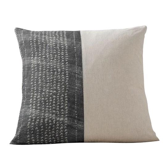 Pottery Barn Dosha Shibori Pillow: 56Cm