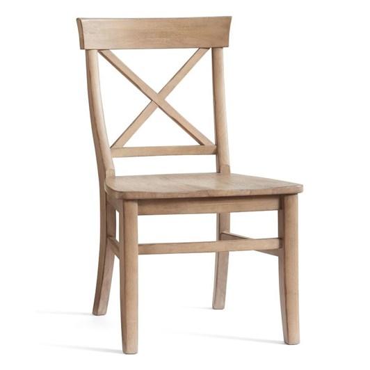 Pottery Barn Aaron Dining Chair