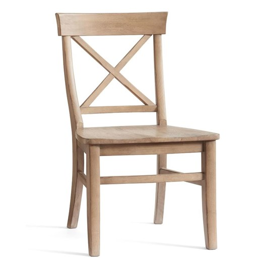 Pottery Barn Aaron Dining Chair