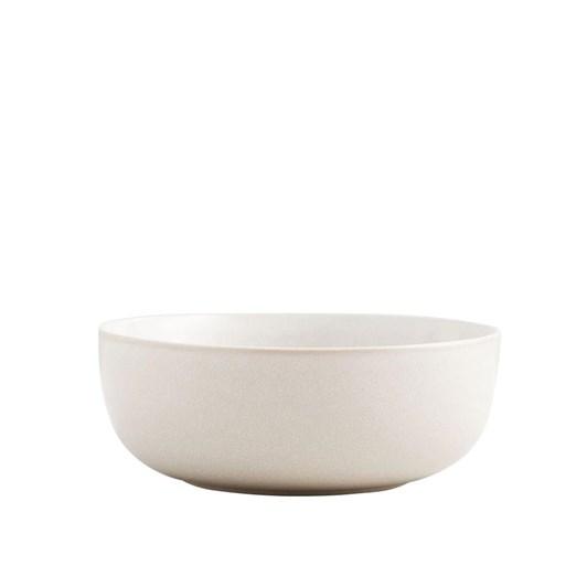 Pottery Barn Mason Individual Bowl