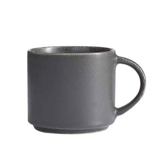 Pottery Barn Mason Mug