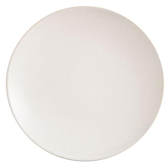 Pottery Barn Mason Dinner Plate