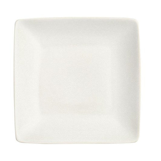 Pottery Barn Mason Square Salad Plate