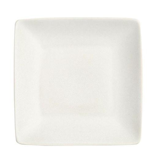 Pottery Barn Mason Square Salad Plate