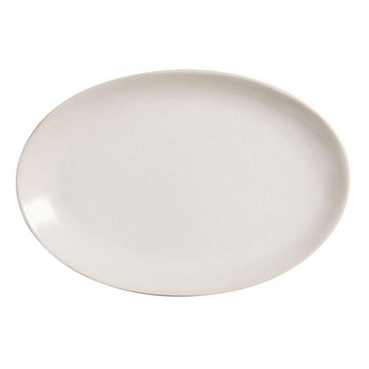Pottery Barn Mason Serve Platter