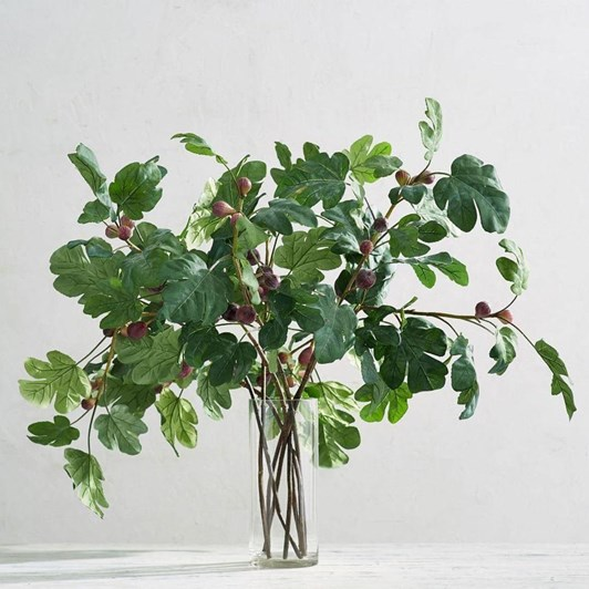 Pottery Barn Mission Fig Branch