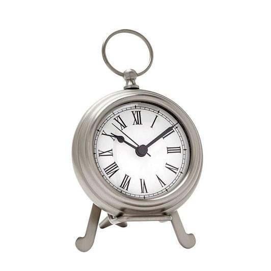 Pottery Barn Pocketwatch Clock Nickel
